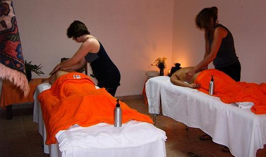 massage cursus amsterdam utrecht rotterdam zwolle