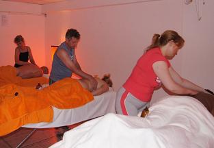 2 dalyan_massage_2011_IMG_1