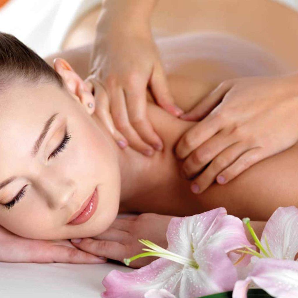 massagecursus amsterdam